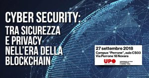 Evento-Cyber-Security-2