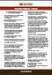 Icona PDF Auteri