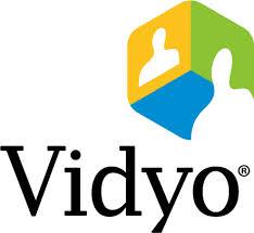 vidyo_videoconference