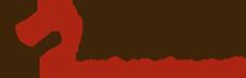 Studio Notarile Auteri Logo